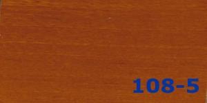 O-108-5