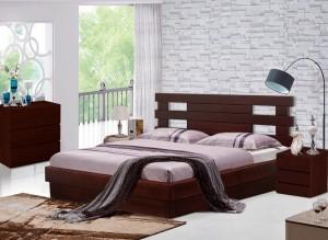 Кровать Фант