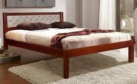Кровать Бельгия