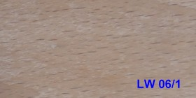 Бук LW 06-1